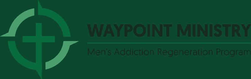 Waypoint_Logo_Horizontal
