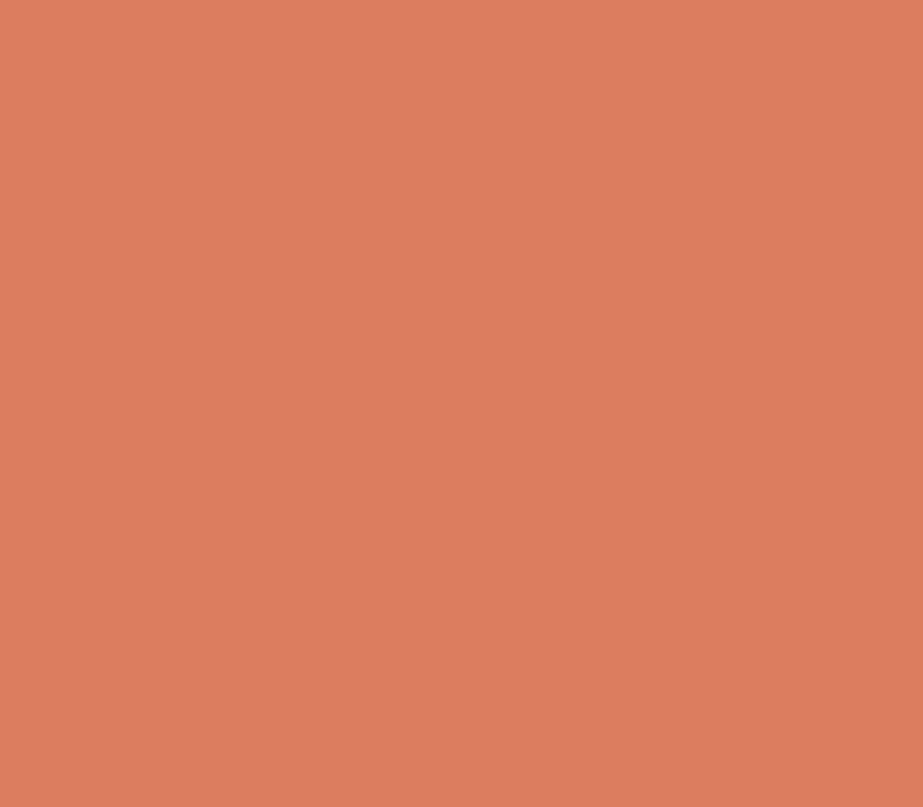 dove_icon