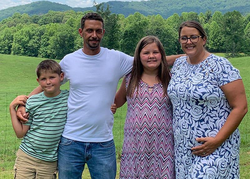 Program Family_0001_Waypoint family